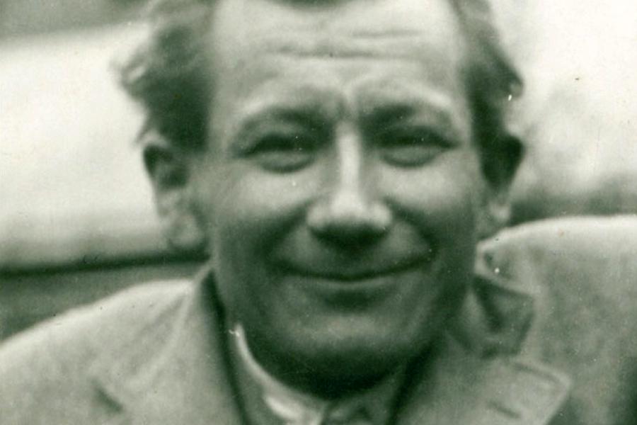 Jan Zoubek